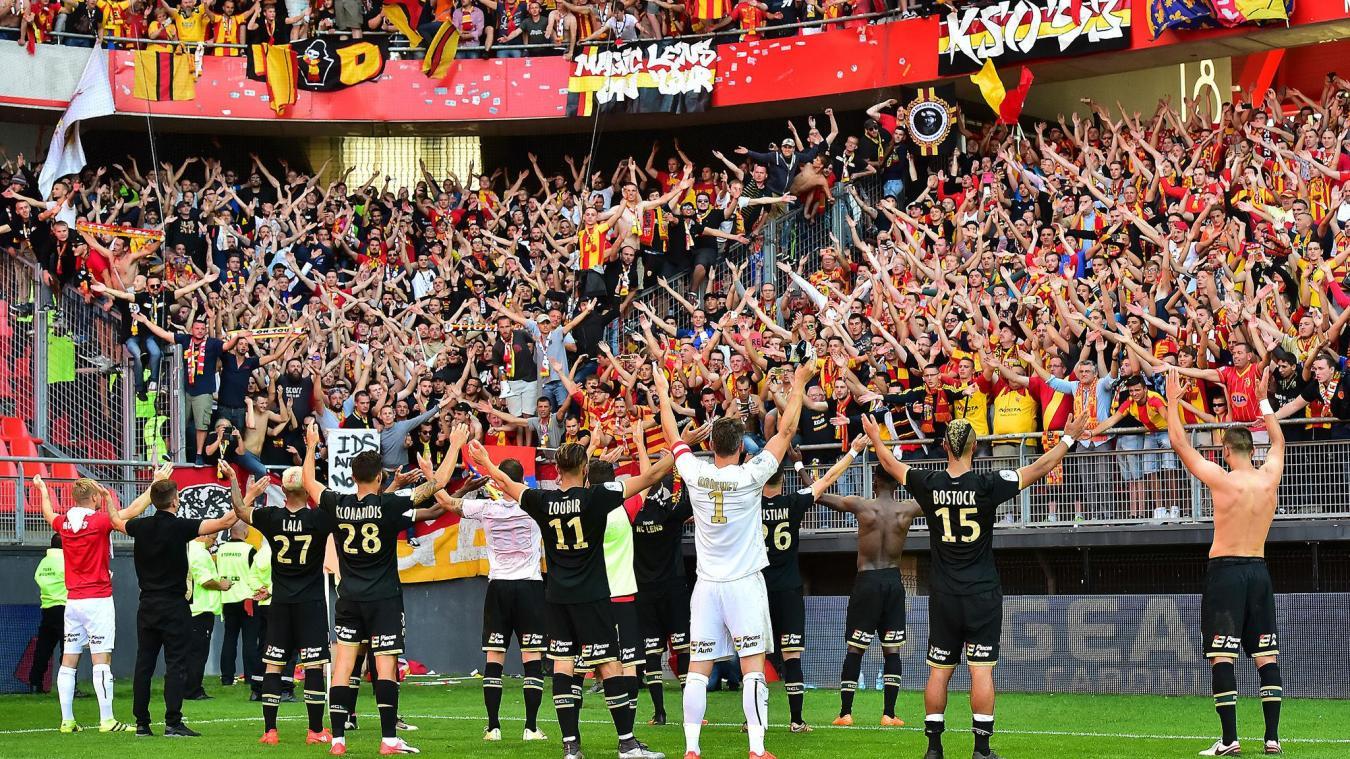 Foot Ligue 2
